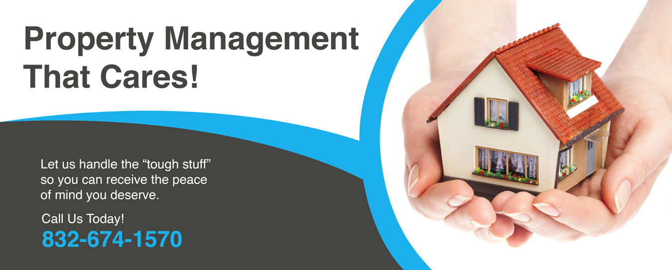 Predictable Management